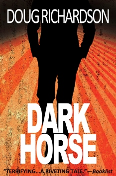 Dark-Horse-A-Political-Thriller-Kindle