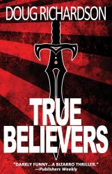 True-Believers-A-Political-Thriller-Kindle