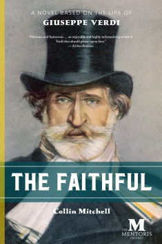 The-Faithful-Kindle